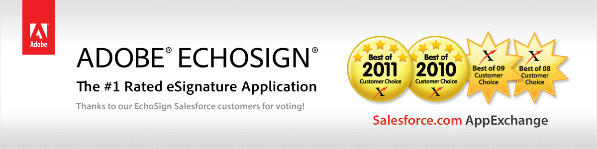 adobe-echosign-banner-02-1200X300