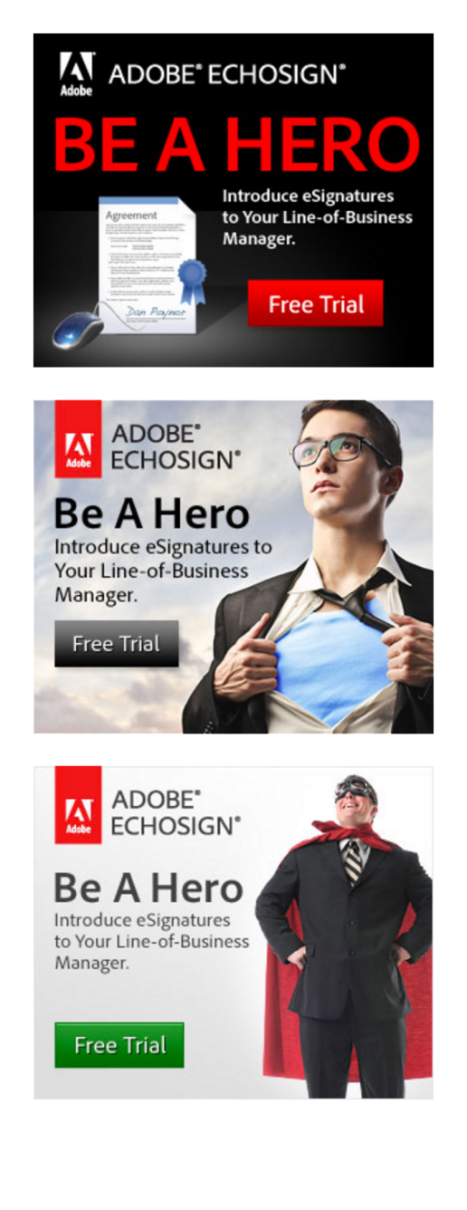 adobe-echosign-be-a-hero-banner-ad-previews