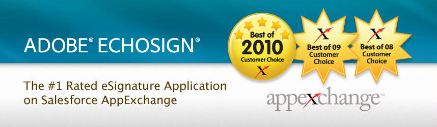 adobe-echosign-best-of-salesforce-appexchange-three-years