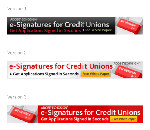 adobe-echosign-credit-union-banner-ad-previews