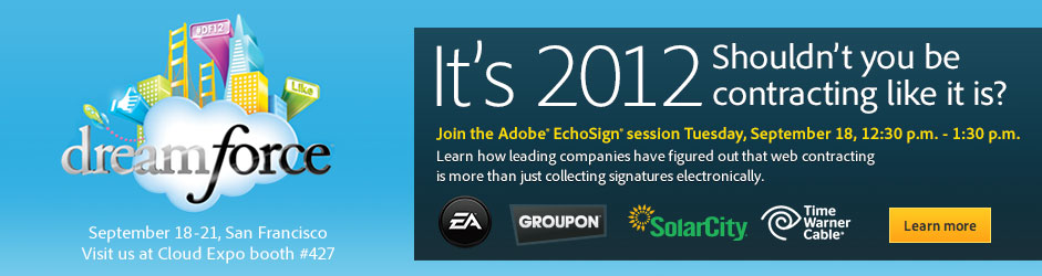 adobe-echosign-dreamforce-2012-billboard