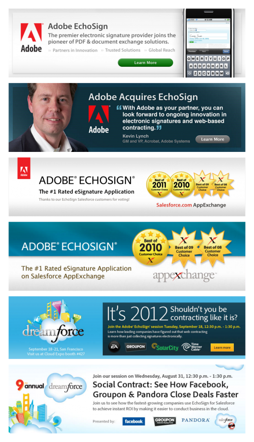 adobe-echosign-home-page-billboard-image-design-example-previews
