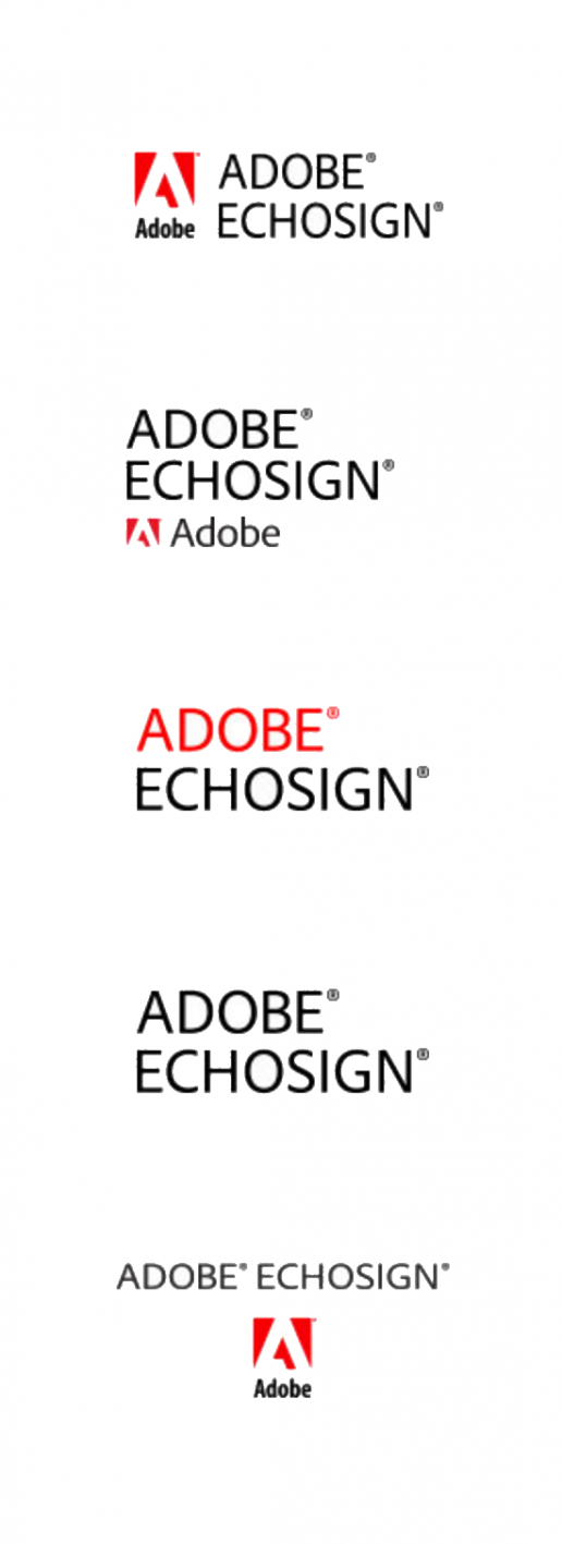 adobe-echosign-logo-badge-designs