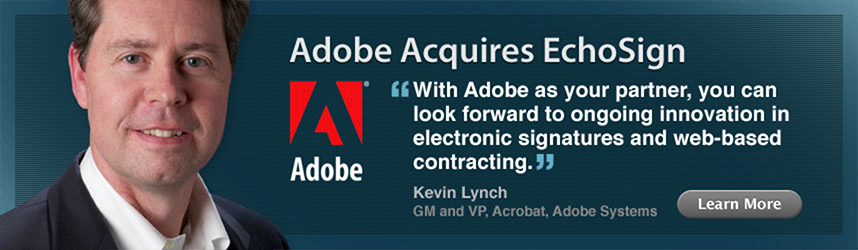 adobe-echosign-merger-annoucement-billboard