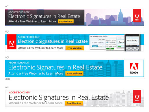 adobe-echosign-real-estate-banner-ad-previews