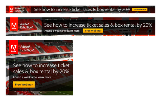 adobe-echosign-sports-related-banner-ads-preview