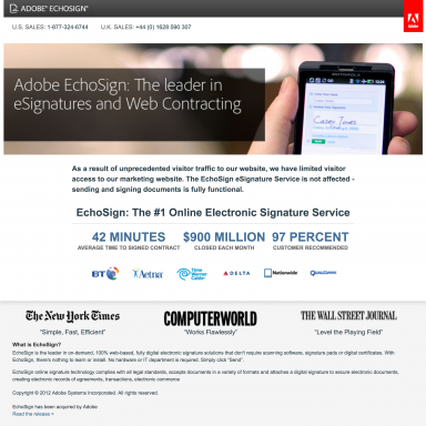 adobe-echosign-traffic-failover-page-02