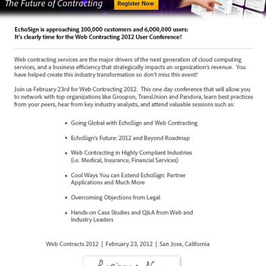 adobe-echosign-web-contracts-conference-email-design