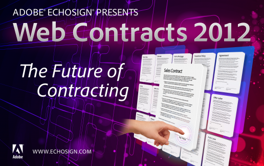 adobe-echosign-web-contracts-conference-pedicab-graphic-35×22
