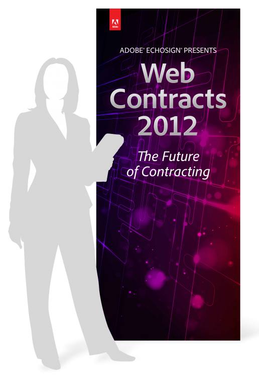 adobe-echosign-web-contracts-conference-sign-preview-00-36×84