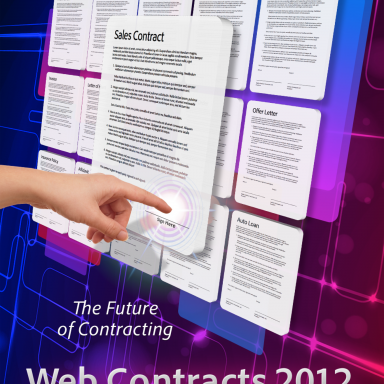 adobe-echosign-web-contracts-poster