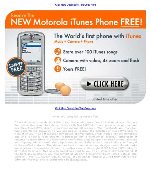 adteractive-email-fgw_motorola_itunes_phone