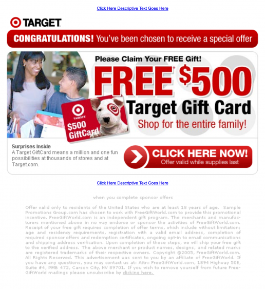 adteractive-free500targetgc
