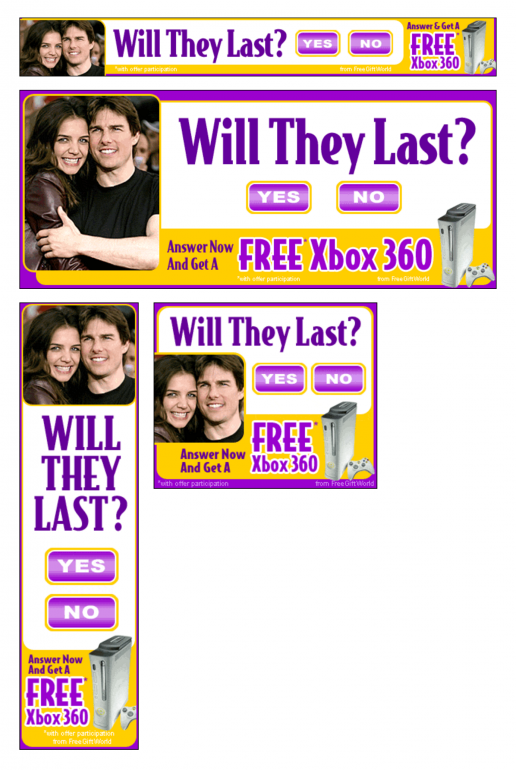 adteractive-freegiftworld-tomkat-xbox360-banner-ad-previews