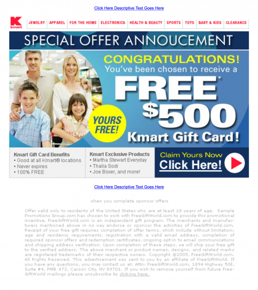 adteractive-freekmartfamily500giftcard