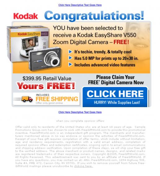adteractive-freekodakv5500digitalcamera