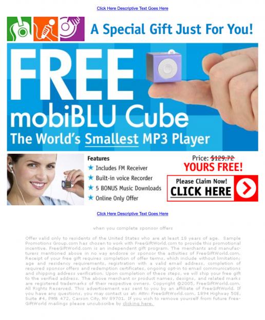adteractive-freemobiblucubemp3player