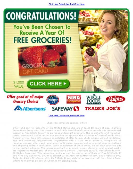 adteractive-freeyearofgroceries