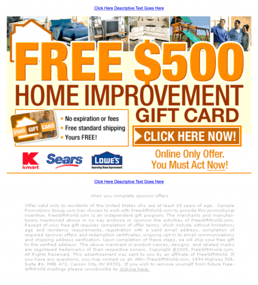 adteractive-gc500homeimprovement