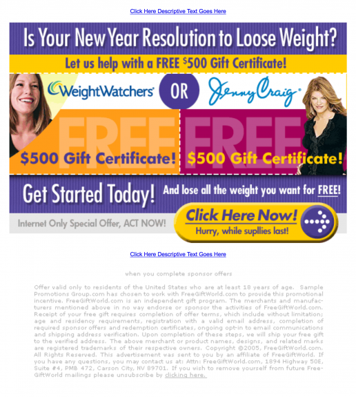 adteractive-gc500weightloss
