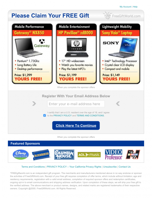 adteractive-landing-page-fgw-3-up-laptop-offer