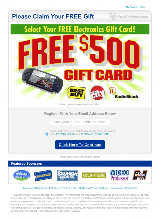 adteractive-landing-page-fgw-500-gift-card-electronics