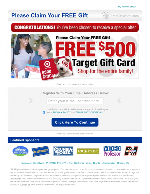 adteractive-landing-page-fgw-500-gift-card-target