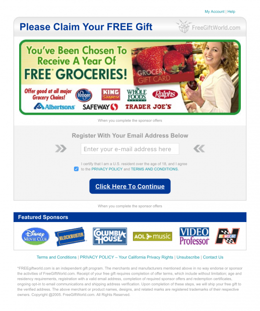 adteractive-landing-page-fgw-free-year-of-groceries