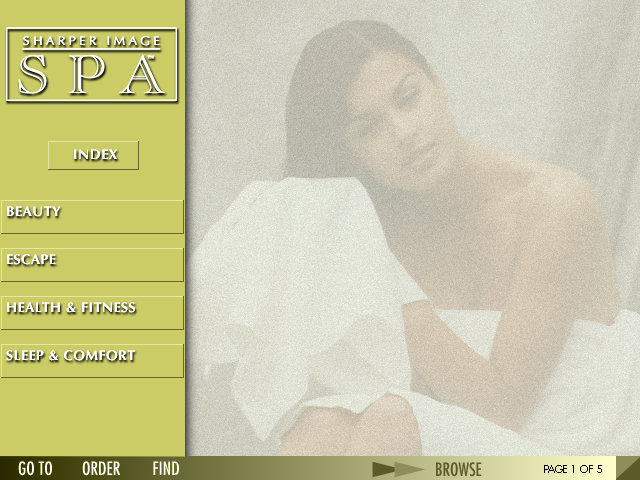 aol-2market-cd-sharper-image-spa-product-template