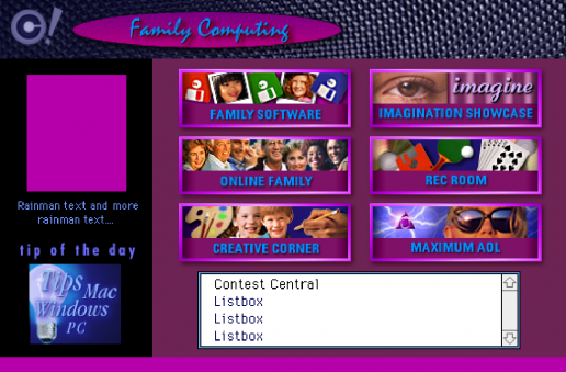 aol-family-computing-channel