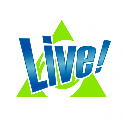 aol-live-channel-logo-1200×1200