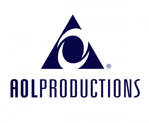 aol-productions-logo-1200×1200