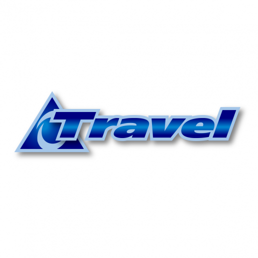 aol-travel-channel-logo-1200×1200