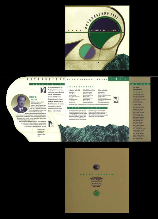 arthroscopy-seminar-brochure-design