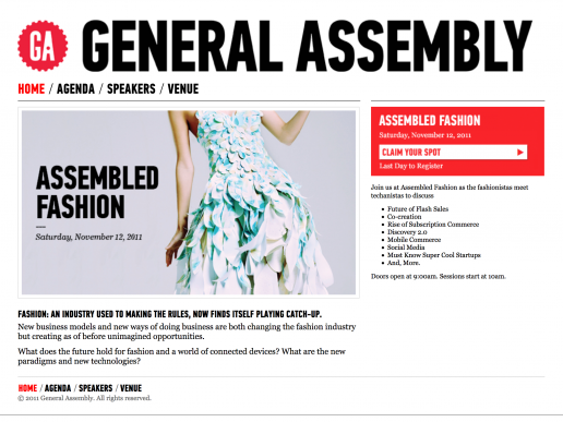 assembled-fashion-website-home-page