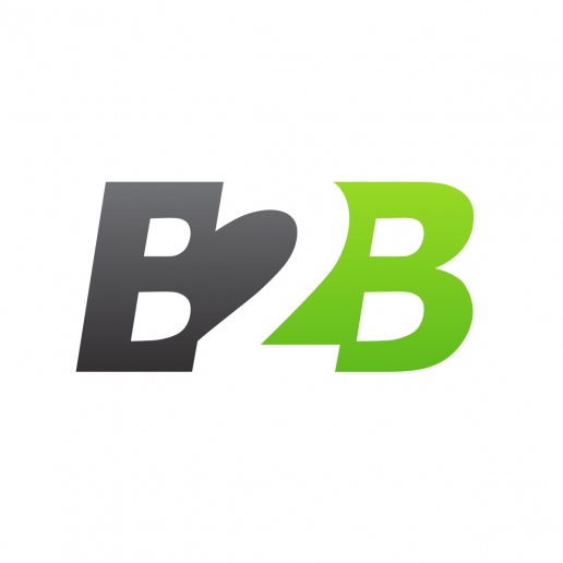 b2b-busines-to-business-logo-mark-1200×1200