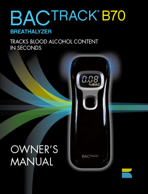 bactrack-b70-branded-owners-manual-1