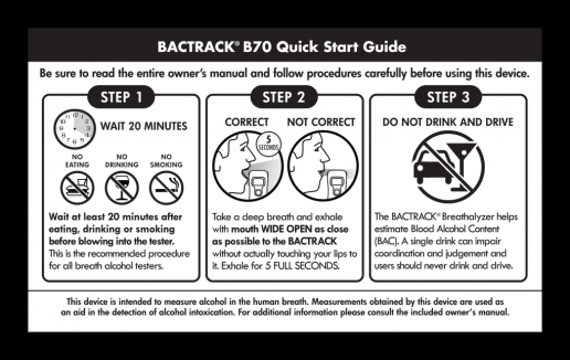 bactrack-b70-quick-start-guide-1