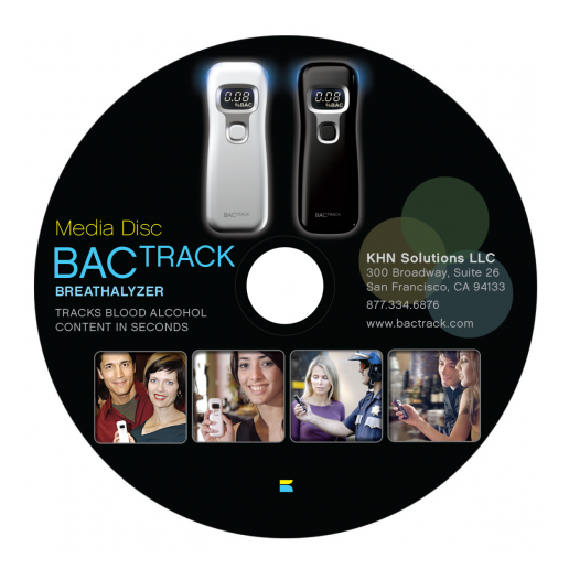 bactrack-breathalyzer-media-disk-mockup