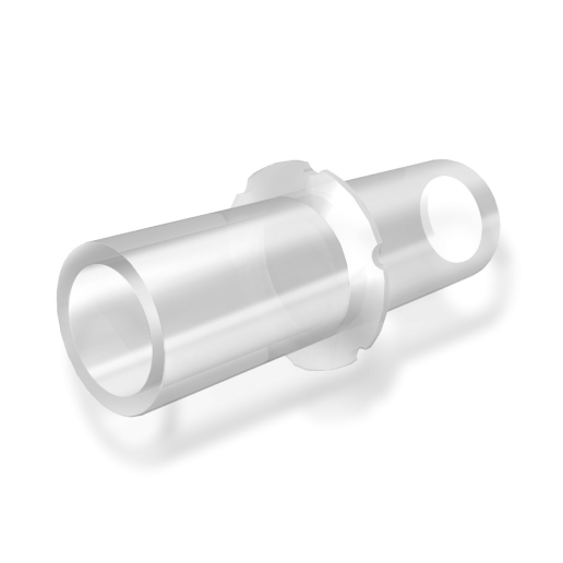 bactrack-breathalyzer-mouthpiece-3d-model-render-01