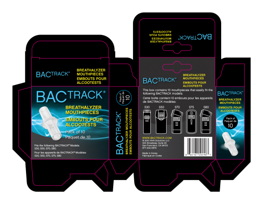 bactrack-breathalyzer-mouthpieces-10pcs-international-packaging