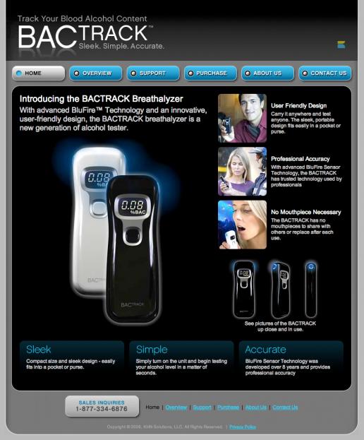 bactrack-breathalyzers-homepage-2006