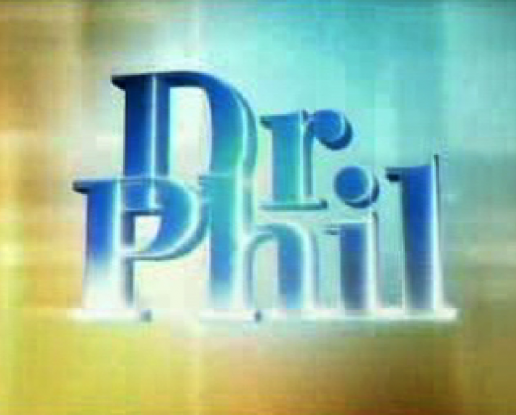 bactrack-dr-phil-show-20100218