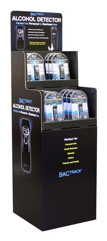 bactrack-free-standing-floor-display-standee-preview