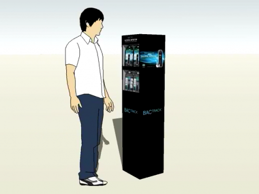 bactrack-in-store-display-3d-walk-around