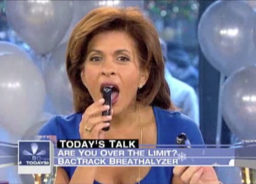 bactrack-msnbc-today-show-breathalyzer