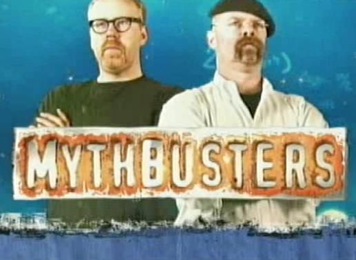 bactrack-mythbusters-drunk-breathalyzer-episode2