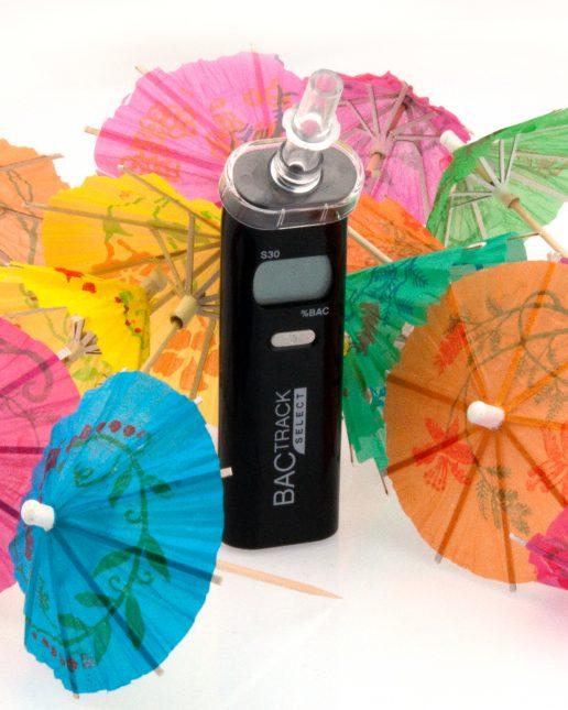 bactrack-s30-product-photo-img0720