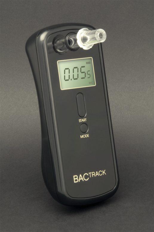 bactrack-s75pro-product-photo-img2255