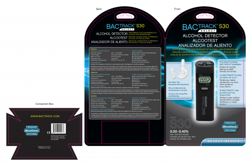 bactrack-select-s30-clamshell-international-packaging-design